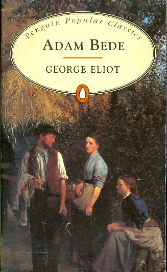 adam bede In rural england in 1799, emotions run high when two men, one rich and one poor, love the same girl, driving the confused girl to drastic measures.