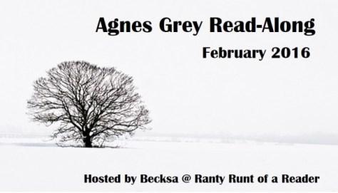 agnes-grey-readalong