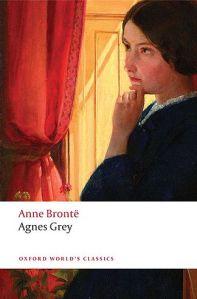 Agnes_Grey_cover